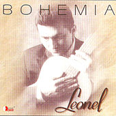 Play & Download Bohemia by Leo Nel | Napster