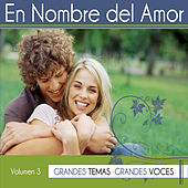 Play & Download Grandes Temas Con Grandes Voces Vol. 3 by Various Artists | Napster