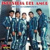 Play & Download Mi Dulce Companera by Industria Del Amor | Napster