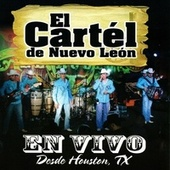Play & Download En Vivo Desde Houston, TX by El Cartel De Nuevo Leon | Napster