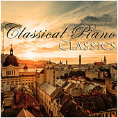 Play & Download Classical Piano Classics by Various Artists | Napster