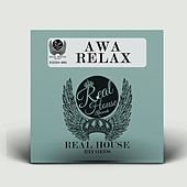 Play & Download Relax by Awa | Napster
