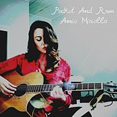 Play & Download Pocket and Run by Amie Miriello | Napster
