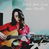 Pocket and Run by Amie Miriello