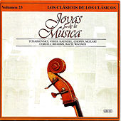 Play & Download Joyas de la Música, Vol. 23 by Berliner Symphoniker | Napster