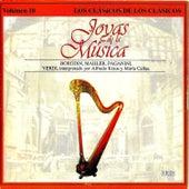Play & Download Joyas de la Música, Vol. 18 by Maria Callas | Napster