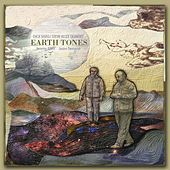 Play & Download Earth Tones by Steve Allee | Napster