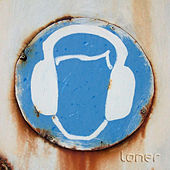 Play & Download Loner by Loner | Napster