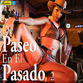 Play & Download De Paseo en el Pasado 2 by Various Artists | Napster