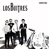 Play & Download En Mi Vida by Los Buitres | Napster