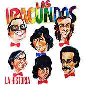 Play & Download La Historia by Los Iracundos | Napster