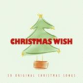 Christmas Wish de Various Artists