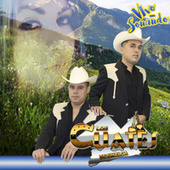 Play & Download Vivo Sonando by Los Cuates De Sinaloa | Napster