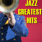 Play & Download Jazz Greatest Hits by Various Artists | Napster