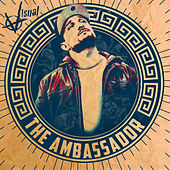 Play & Download The Ambassador by Visual | Napster