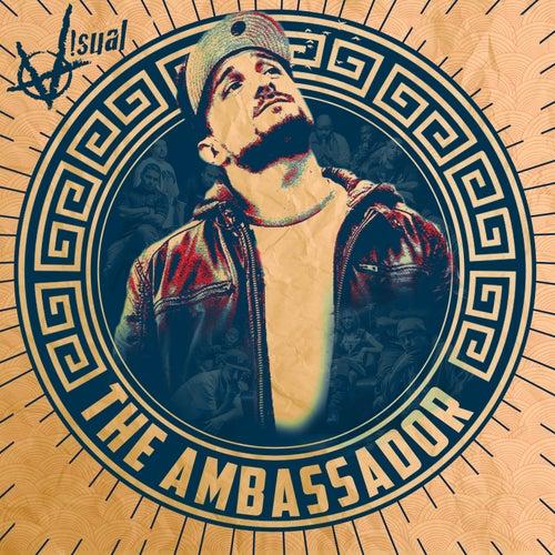 The Ambassador by Visual