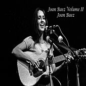 Play & Download Joan Baez Volume 2 by Joan Baez | Napster