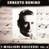 Play & Download Ernesto Bonino: I suoi successi, vol. 2 by Ernesto Bonino | Napster