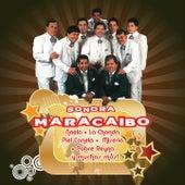 No Dejes de Quererme by Sonora Maracaibo