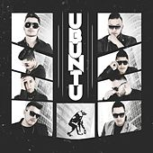 Play & Download Ubuntu by Various Artists | Napster