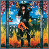 Play & Download Passion & Warfare (25th Anniversary Edition) by Steve Vai | Napster