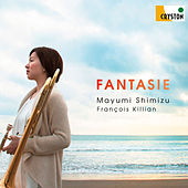 Play & Download Fantasie by Francois Killian | Napster