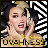 Play & Download Ovahness by Manila Luzon | Napster