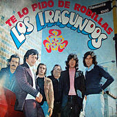 Play & Download Te Lo Pido de Rodillas by Los Iracundos | Napster