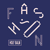 Play & Download Fashion by Holy Balm | Napster