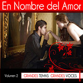 Grandes Temas Con Grandes Voces Vol. 2 by Various Artists