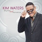 Play & Download Rhythm And Romance by Kim Waters | Napster