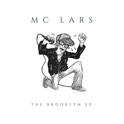 The Brooklyn - EP by MC Lars