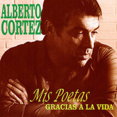 Play & Download Mis Poetas by Alberto Cortez | Napster
