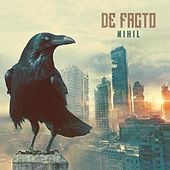 Play & Download Nihil by De Facto | Napster