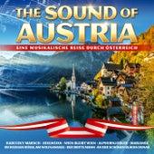 The Sound Of Austria von Various Artists