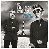 Play & Download La Salvación de Solo y Juan by Los Fabulosos Cadillacs | Napster