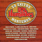 Play & Download 20 Éxitos Norteños by Los Humildes | Napster