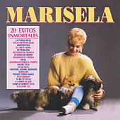 20 Éxitos Inmortales by Marisela