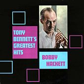 Plays Tony Bennett's Greatest Hits by Bobby Hackett