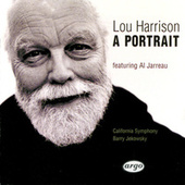 Lou Harrison - A Portrait by Various Artists