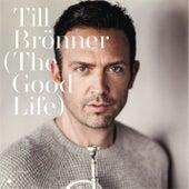 The Good Life by Till Brönner