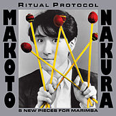 Play & Download Ritual Protocol by Various Artists | Napster