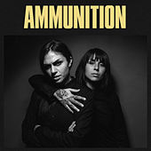 Ammunition by Krewella