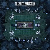 Play & Download I Bring The Weather With Me by The Amity Affliction | Napster