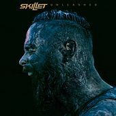 Play & Download Feel Invincible by Skillet | Napster