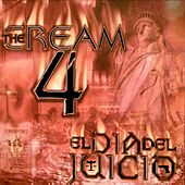 Play & Download The Cream 4: El Dia del Juicio by Various Artists | Napster