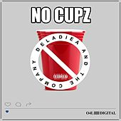 Play & Download No Cupz - Single by Daniel Evans | Napster