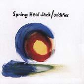 Play & Download Oddities by Spring Heel Jack | Napster
