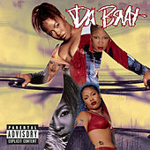 Play & Download Unrestricted by Da Brat | Napster