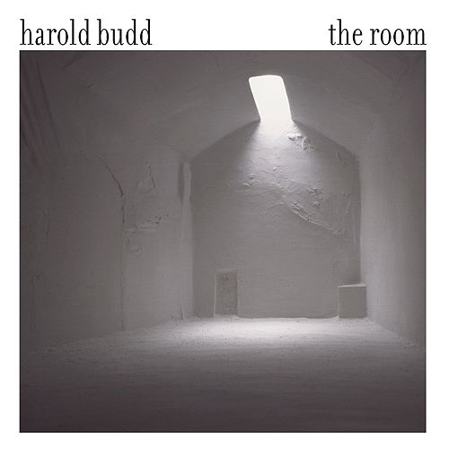 The Room by Harold Budd